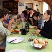 Popolo Spirituale: Nous Vous Invitons