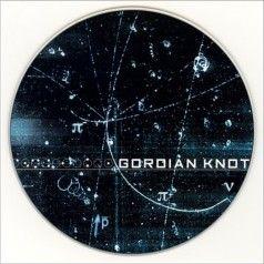 spiriTunes #2 Gordian Knot