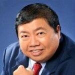 Michael Heng