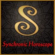 Synchronic Horoscope:  January 15-21,  2017