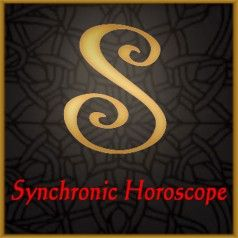 Synchronic Horoscope:  January 22-28,  2017