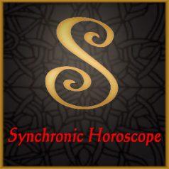 Synchronic Horoscope:  December 25-31,  2016
