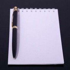 Damanhur News: An Unexpected Letter Arrives