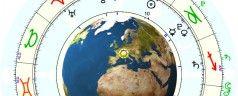 Astrology Forecast February 2016